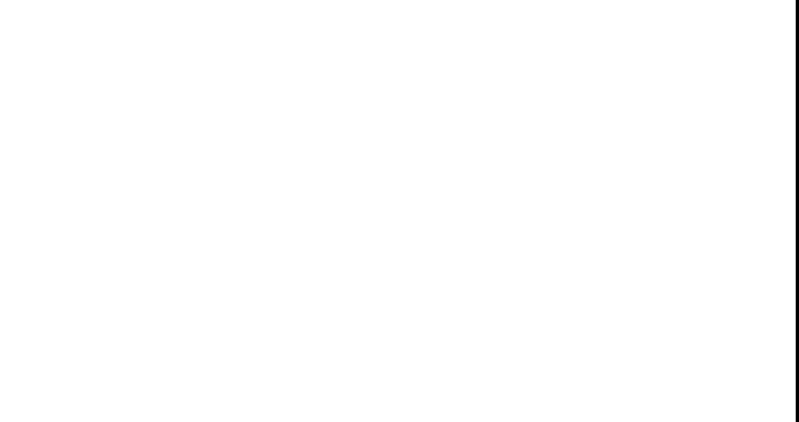 ネイドジャパン(NAID JAPAN)